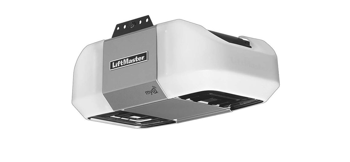 Liftmaster 8365w - Bousman Door Kansas City
